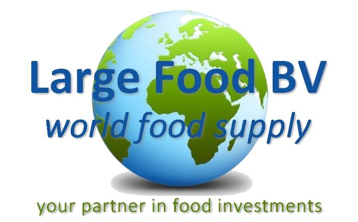 Large Food BV (DE)